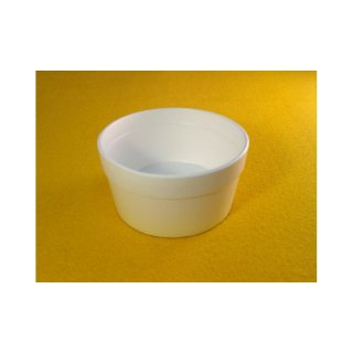 600 Soup-to-go Becher 340 ml, FC 12
